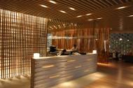 上海881會所室內裝潢圖片_138張