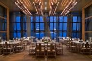 上海柏悅100世紀餐廳圖片_7張
