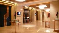 上海酒店室内装潢设计图片_194张