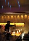 北京嘉里中心酒店酒吧图片_5张