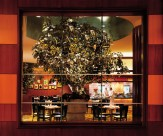 北京香格里拉嘉里中心酒店餐廳圖片_3張