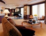 蘇州香格里拉大酒店客房圖片_11張