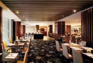 悉尼香格里拉大酒店餐厅图片_5张