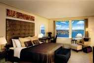 悉尼香格里拉大酒店客房图片_13张