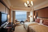 温州香格里拉大酒店客房图片_7张