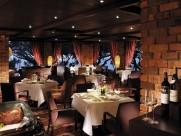 槟城香格里拉度假酒店餐厅图片_9张