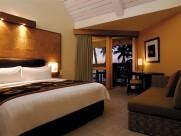 香格里拉斐济度假酒店客房图片_8张
