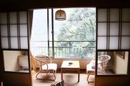 日式旅店图片_9张