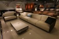 溫暖舒服的沙發圖片_11張