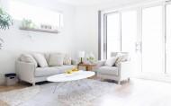 舒適的沙發圖片_18張