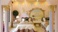 舒适的卧室家居设计图片_19张
