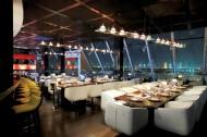 新中式装修-ASIANA餐厅图片_3张
