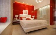 现代时髦风格室内设计图片_14张