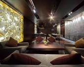 香港四季酒店圖片_262張