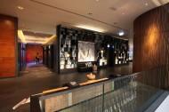香港W酒店圖片_193張