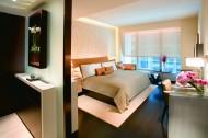 香港文華東方酒店圖片_24張