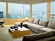 香港奕居酒店圖片_26張