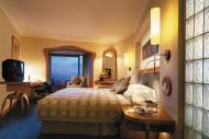新加坡香格里拉大酒店客房圖片_37張