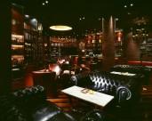 Yes+Cigar酒吧图片_10张