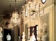 意大利佛罗伦萨四季酒店图片_29张