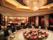 中国北京大饭店图片_46张