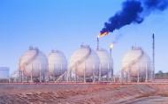 电厂能源图片_22张