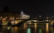 城市夜景图片_36张