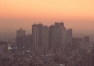 大气污染图片_46张