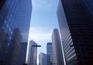 东京高楼图片_21张
