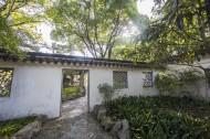 中国古建筑图片_11张