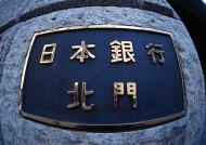 日本銀行圖片_24張