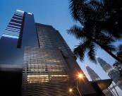 吉隆坡盛貿飯店外觀圖片_3張