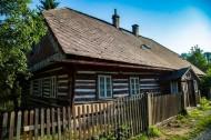 老房子圖片_10張