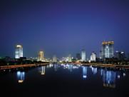 宁波香格里拉大酒店外观图片_2张