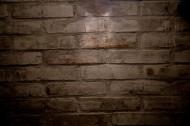 砖墙墙面图片_14张