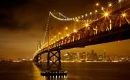 各類橋型建筑圖片_41張