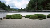 日式建筑图片_9张