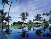 香格里拉斐济度假酒店外观图片_14张