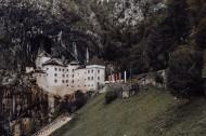 斯洛文尼亚的建筑图片_15张