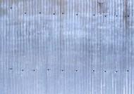 铁栅栏特写图片_57张