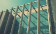体系结构建筑图片_11张