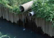 污水排放图片_12张