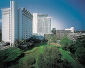 新加坡香格里拉大酒店外观图片_3张