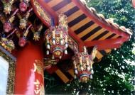 中国古代建筑图片_26张
