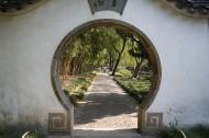 中国传统建筑图片_25张