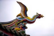 中国古建筑图片_34张