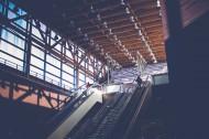 方便的自动楼梯图片_12张