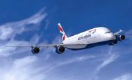 空中客车 A380图片_20张