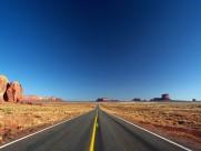 道路、公路圖片_30張