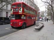 各地區好看的雙層巴士圖片_24張